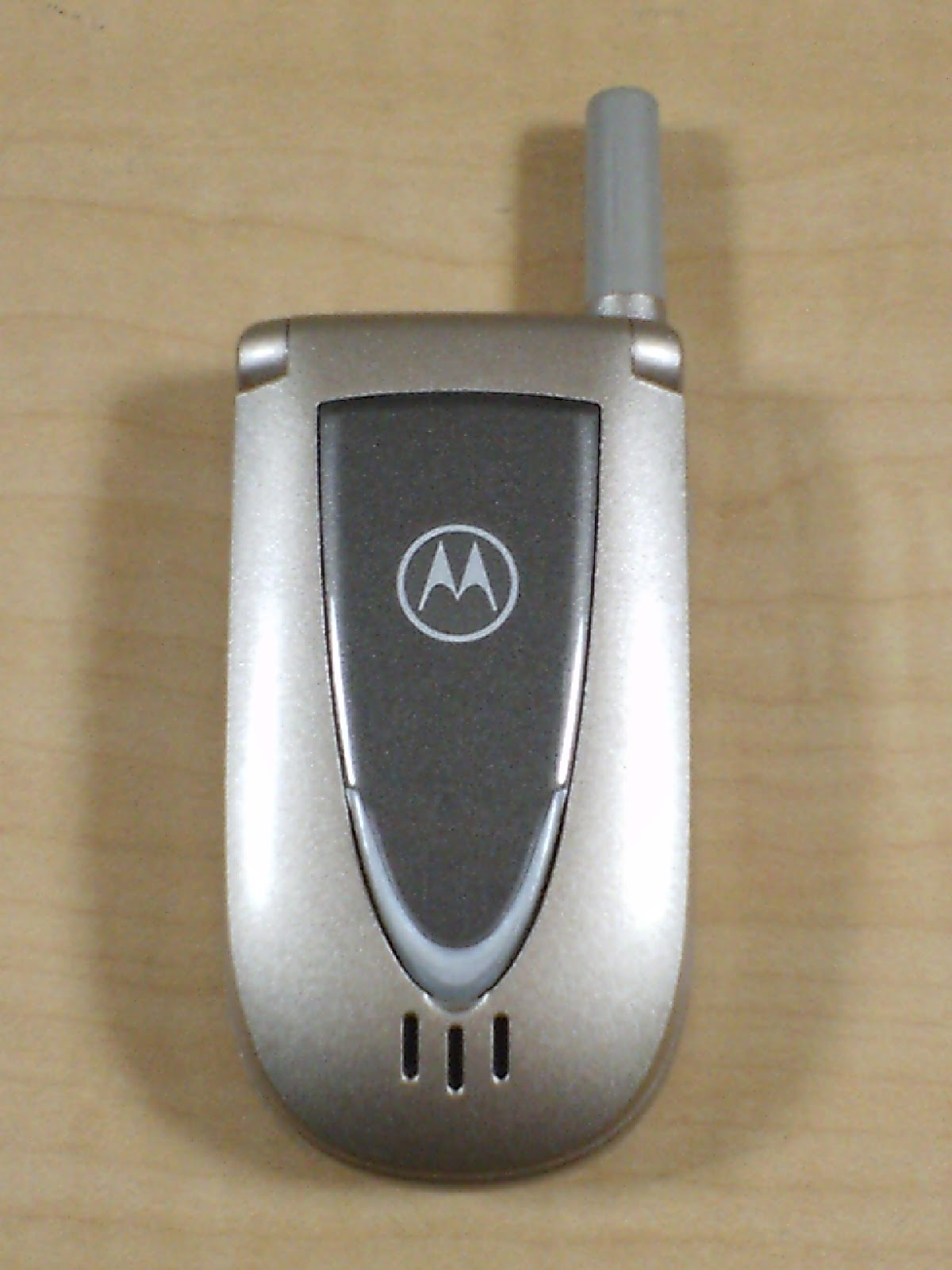 Celluler13 Blogspot Com  Motorola V66 Schematic