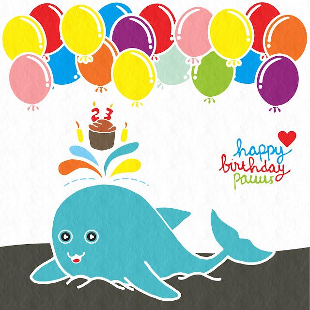 http://dinocacktus.deviantart.com/art/HAPPY-BIRTHDAY-PAUUS-23-620240035