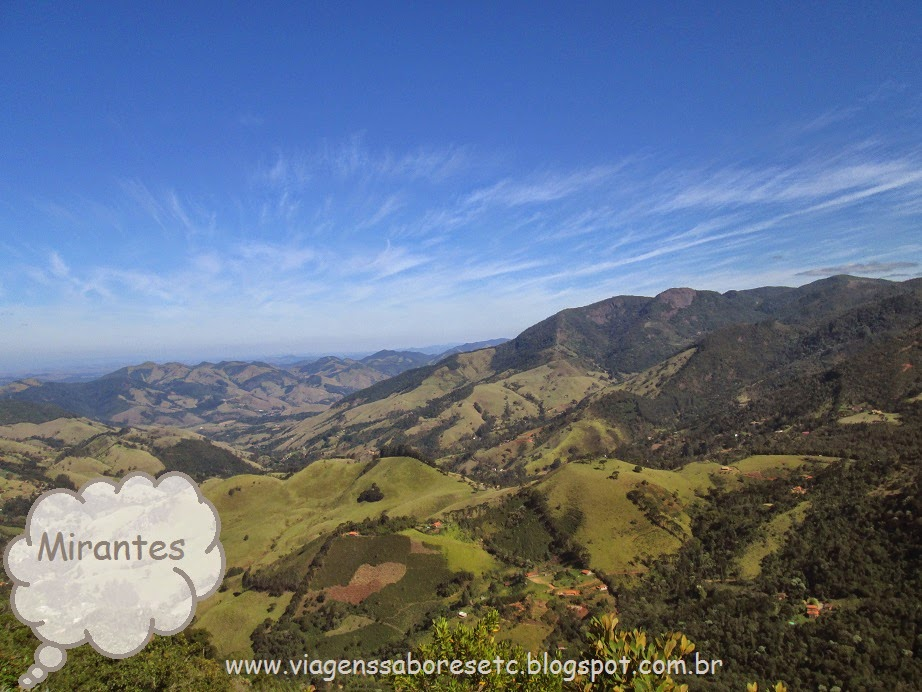 http://viagenssaboresetc.blogspot.com.br/2014/08/mirantes-sao-francisco-xaviersp.html