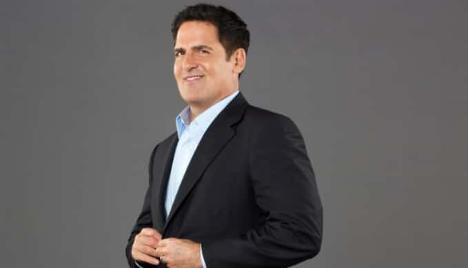 Habilidades en ventas mark cubanhizo millonario