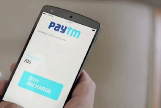 Paytm First subscription to pay 750 per year, counter Amazon Prime and Flipkart Plus