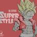 "Lil Styla divulga mixtape de estreia ""Super Styla""; ouça"