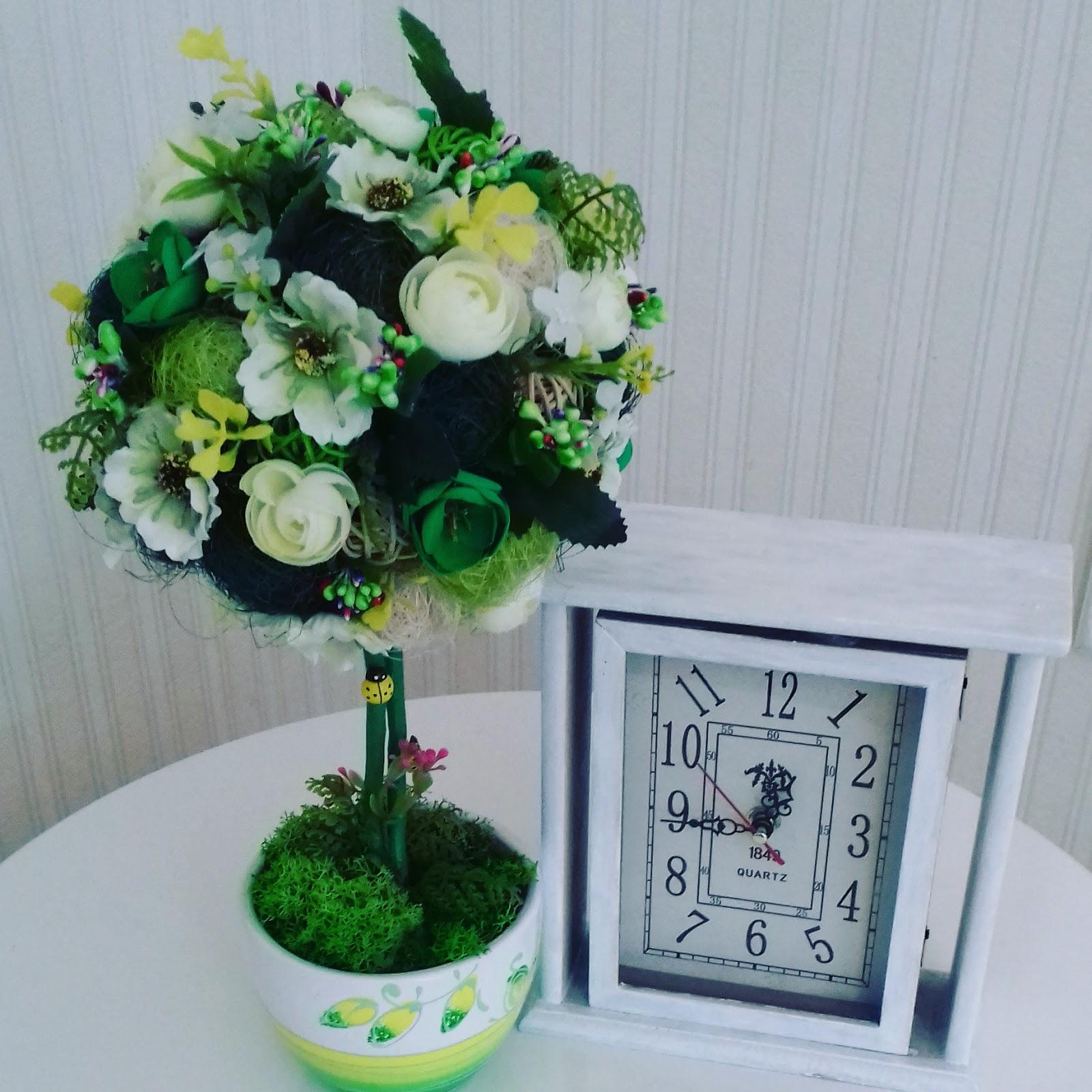 Зеленые розы фото букеты покупке