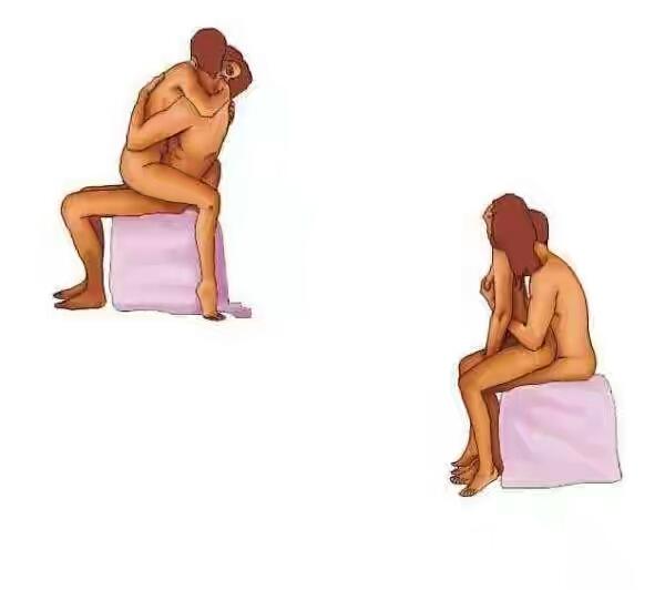 Free gymnast nude girl