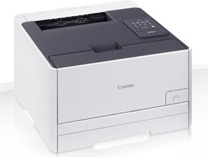 http://www.canondownloadcenter.com/2017/08/canon-lbp7100cnlbp7110cw-printer-driver.html