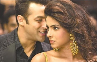 salman-khan-welcome-priyanka-chopra-to-bharat