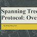 Spanning Tree Protocol: overview