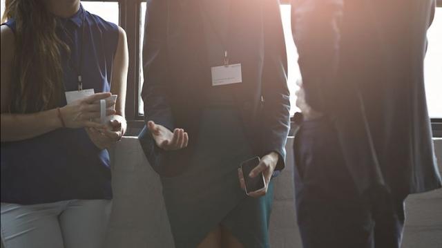 16 Tips untuk Menjadi Master Network Marketing
