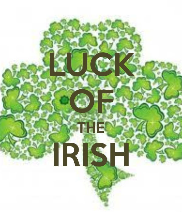 luck-of-the-irish-irish-roots