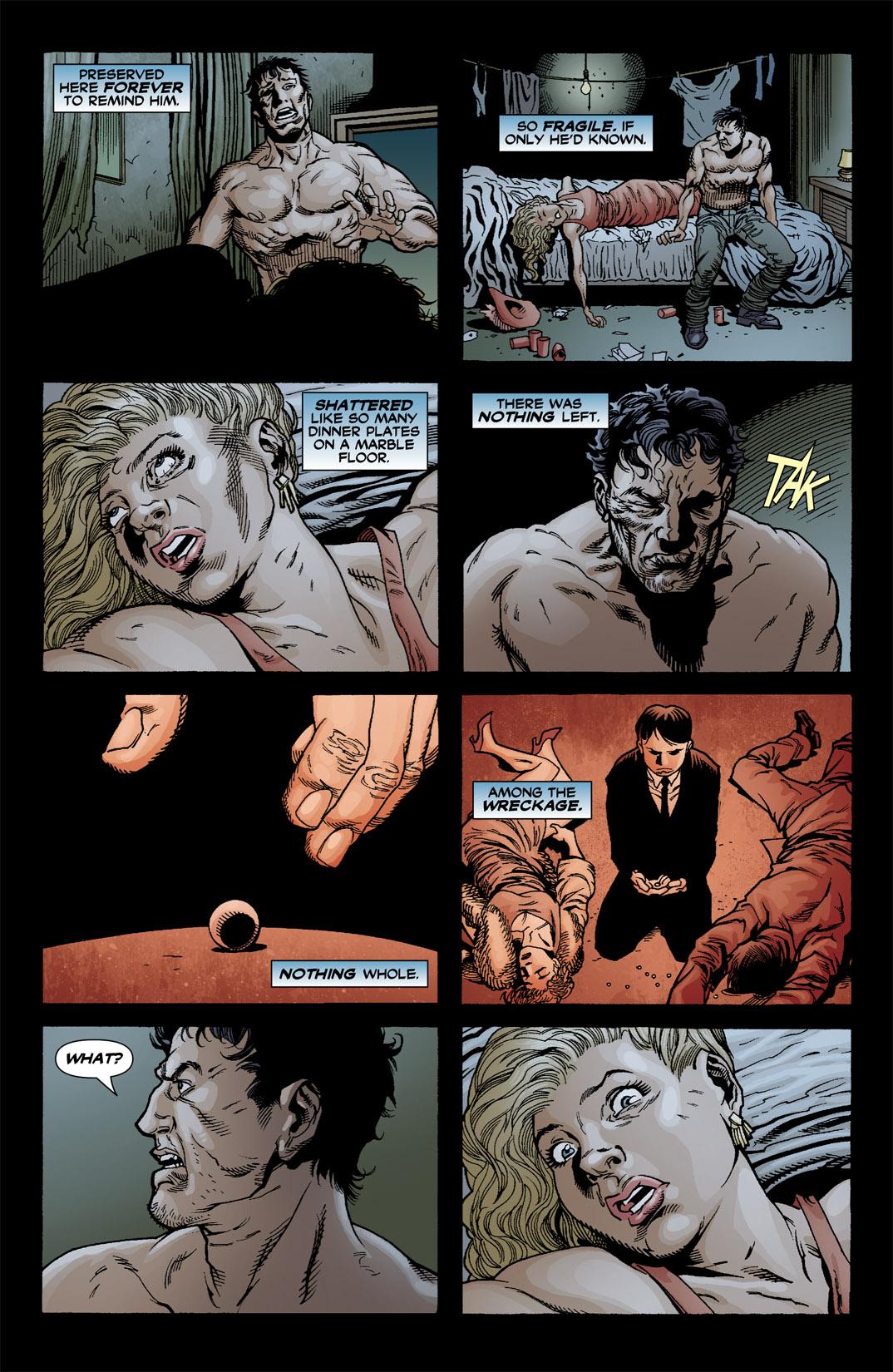 Detective Comics (1937) 812 Page 14