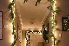 30 Dekorasi Lampu Natal Terbaru