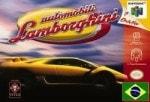 Automobili Lamborghini Portugues