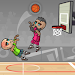 Tải Game Basketball Battle Hack Full Tiền Vàng Cho Android