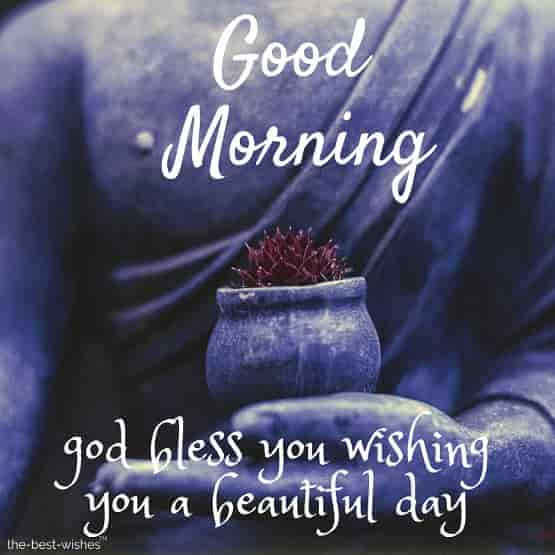 110 Best Good Morning Images With God Free Hd Greetings