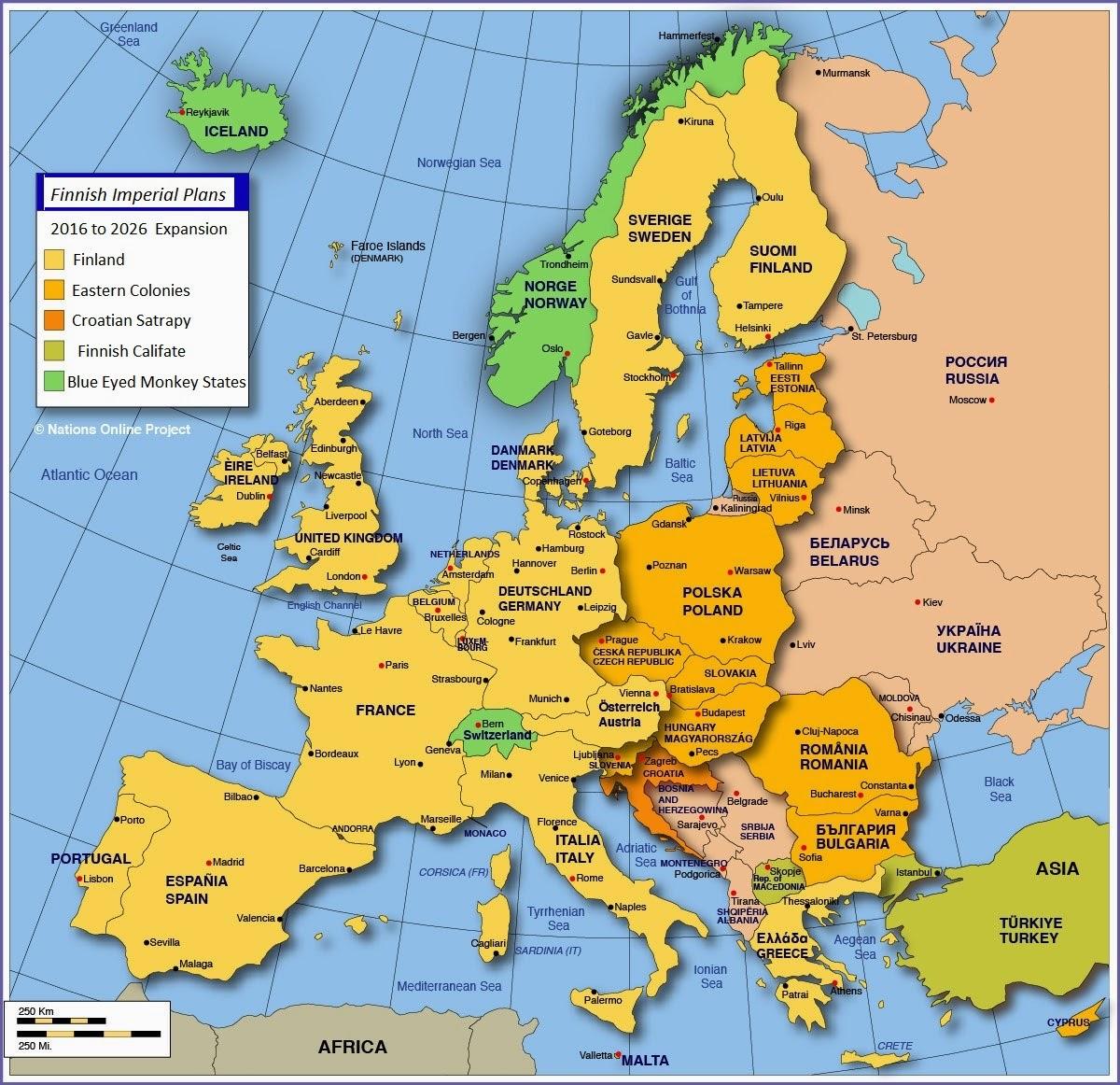 finn sverige escort europe