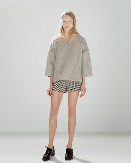 http://www.zara.com/es/es/trf/pantalones/jersey-textura-pelo-c269212p2327072.html?sharedProduct=true