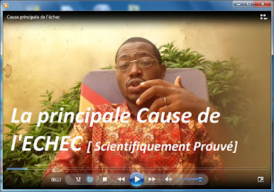 Rsecret du succès, secret du succès video, secret pour le succès, secret développement personnel, secret of success, secret to success eric thomas pdf, le secret du succès pdf, la sagesse des anciens,