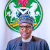 Just In: President Buhari To Address The Nation At 8pm Today