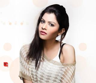 Tasnuva Elvin Bangladeshi Actress Sexy