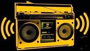 Click en la imagen para escuchar la radio