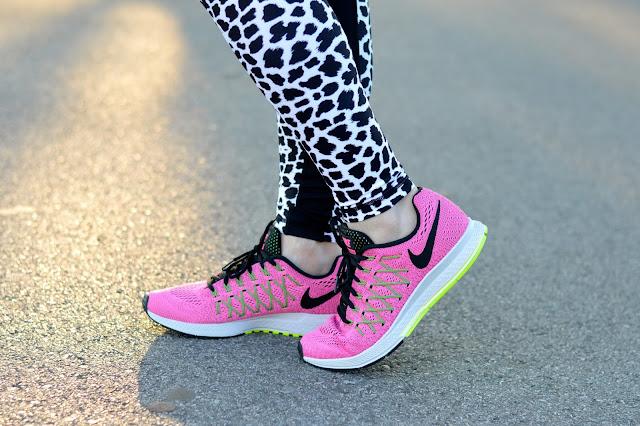 nike-zoom-pegasus-running-shoes