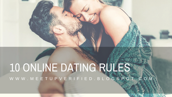 The best: online dating for spiritual singles meetup