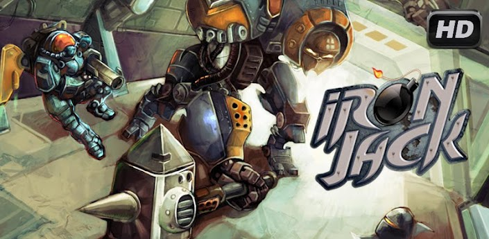 Apkhdgames.com, Apk Games Download Paid And Free: Iron ...