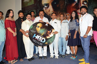 HBD (Hacked by Devil) Telugu Movie Audio Launch  0009.jpg