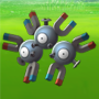Pokemon GO: Magneton
