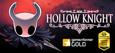 Hollow Knight Lifeblood-RELOADED