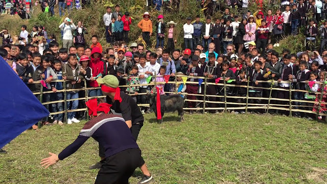 Lễ hội Xuống Đồng