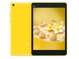 Keunggulan dan Kelemahan Xiaomi Mi Pad 7.9 inch