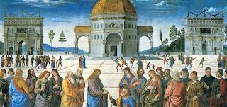 Rönesans Felsefesi Nedir? Hakkında Bilgi