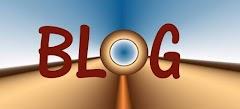 Cara Membuat Blog Gratis Di Blogger Lewat Hp 2018