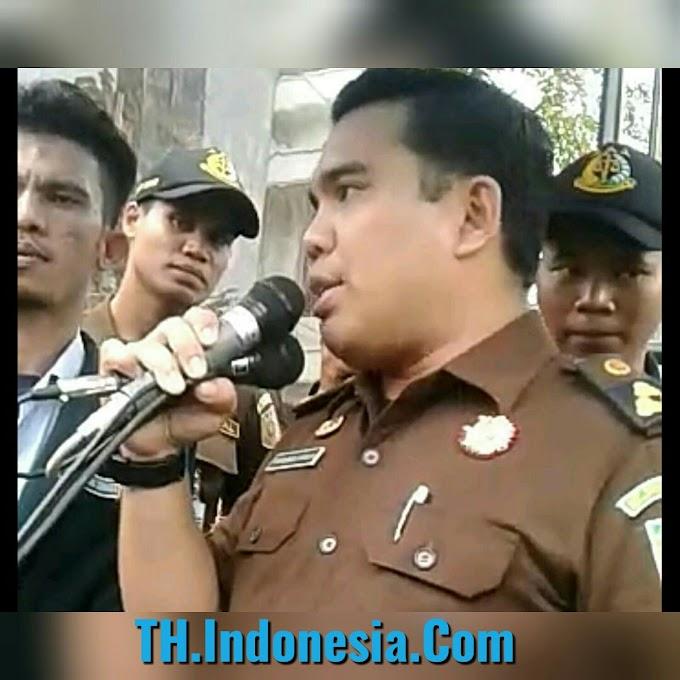 Kejatisu Akui Ada Pungli Pada PSB di Perumahan Karyawan PT. Bridgestone SRE Merangir Simalungun
