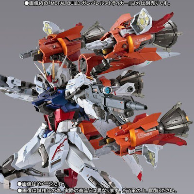 https://www.biginjap.com/en/completed-models/21028-gundam-seed-msv-metal-build-gunbarrel-striker.html