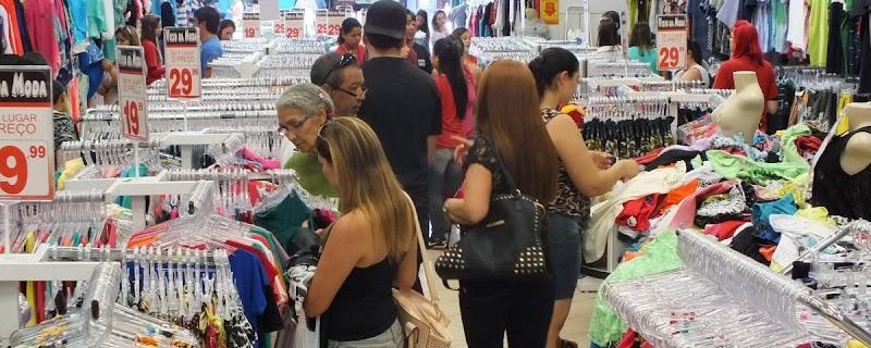 CDL POA e Sindilojas Porto Alegre projetam crescimento de 6% no volume de vendas para o Natal