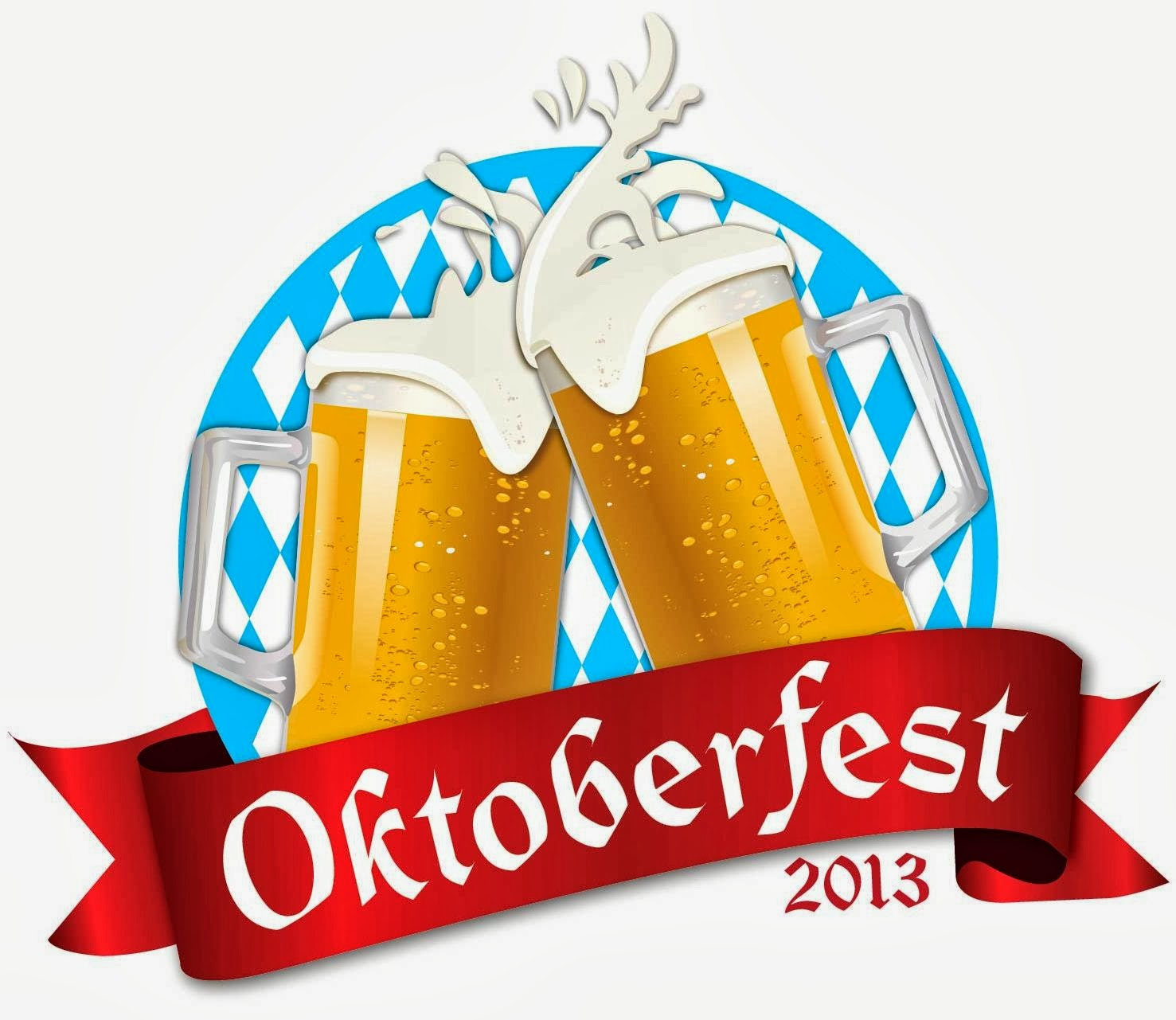 GAB Oktoberfest Malaysia 2013 Is Here! | Isaactan.net ...
