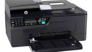 HP Officejet 4575 Driver Downloads
