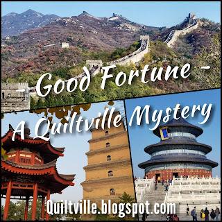 https://quiltville.blogspot.com/p/good-fortune-mystery.html