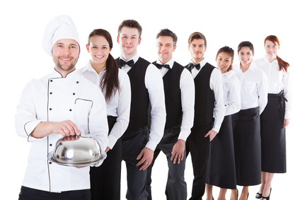 Urgently Required for Restaurant in Kochi
