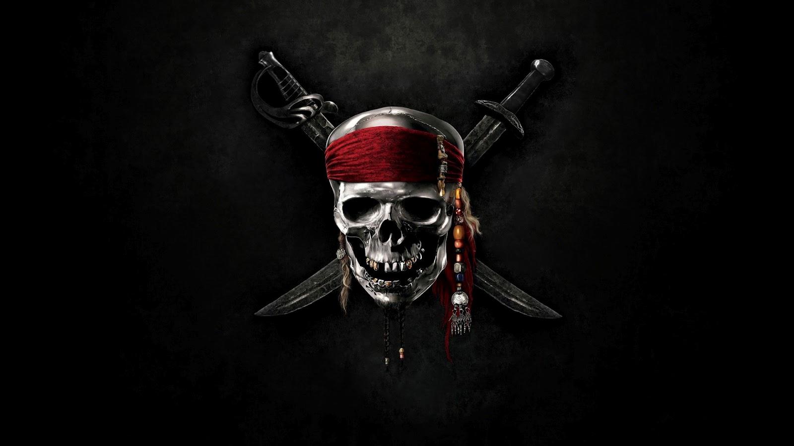 pirates wallpaper mario - photo #44