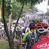 Desafio Márcio May de Ciclismo - Resultados, Mini Relato e Fotos
