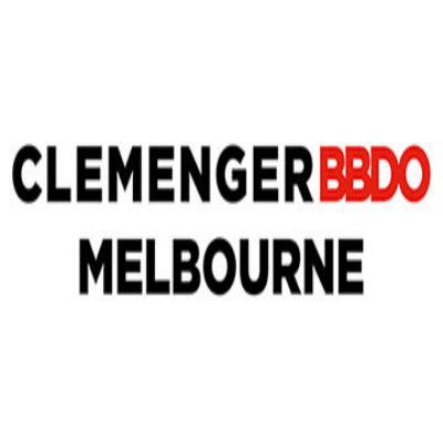 clemenger-bbdo-melbourne-400x400