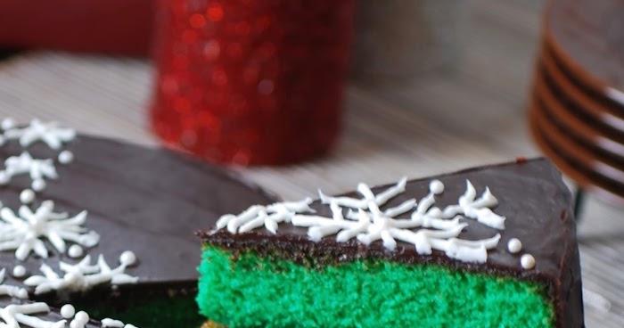 Italian Rainbow Cookie Cake Always Order Dessert