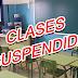 Suspenden clases en cinco escuelas de Cauquenes