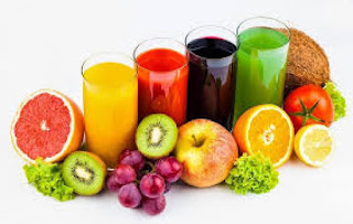 ثلاثة مشروبات طبيعية بديلة عن المسكنات