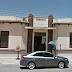 Agência dos correios é assaltada em Teixeira
