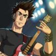 Guitar Flash Apk Mod v1.55
