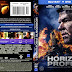 Capa Bluray + DVD Horizonte Profundo Desastre Do Golfo [Exclusiva]